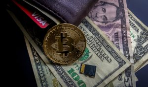 Bitcoin Trader berichtet über Fondsmanager